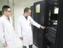 加快信息化建设,成飞医院服务器虚拟化正式上线运行