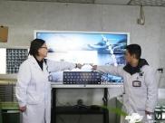 成飞医院全景化临床数据中心CDR正式上线运行