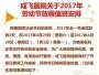 成飞医院关于2017年劳动节放假值班安排
