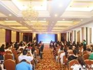 四川省医院协会·成飞医院举办国家级继续教育项目暨医院品管圈培训(三)
