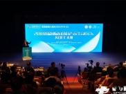 国际银奖:成飞医院参加首届国际医院品管圈大赛获银奖