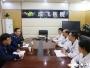 践行社会责任,做好四川省消防救援总队医疗保障工作