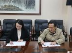 成飞医院与成都市120急救指挥中心签署卒中中心合作协议
