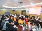 成飞医院接受2019年母婴保健专项技术服务评审市级抽查