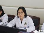 成飞医院成功召开2020年党的建设工作会暨成飞医院二届十五次职工代表大会