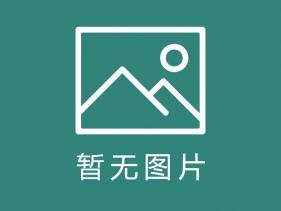 """成飞医院再次荣获""""中国医院竞争力论坛""""省会市属/计划单"""