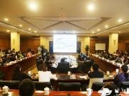 成飞医院举行《医院科室管理与学科建设》学术会议